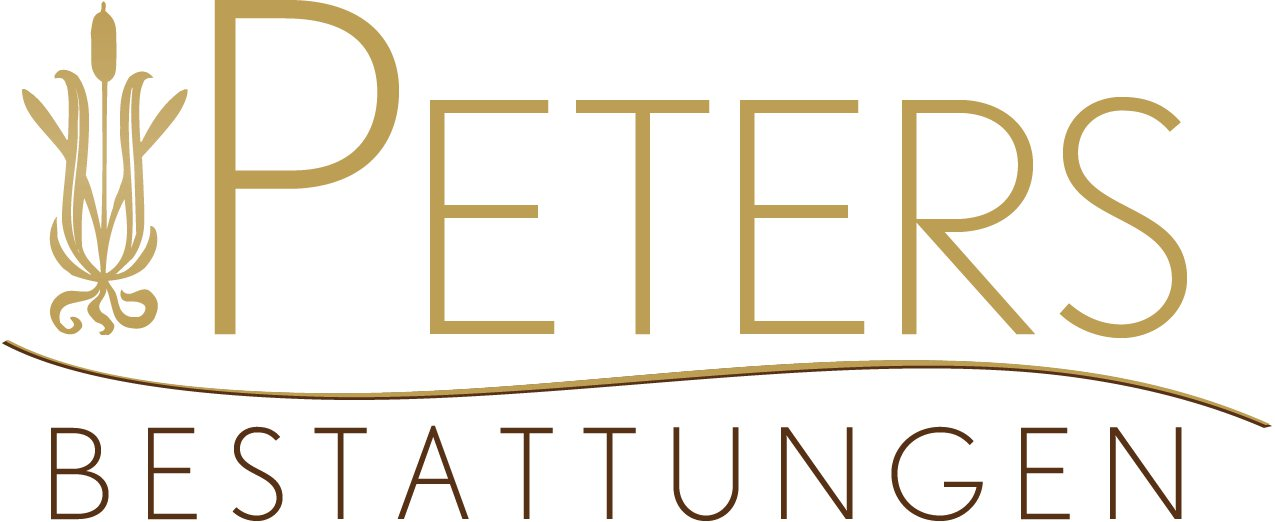 Peters Bestattungen